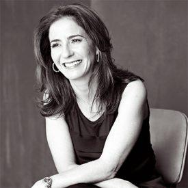 Andrea Alvares