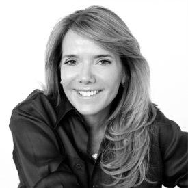 Sylvia Leão