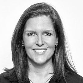Danielle Bibas