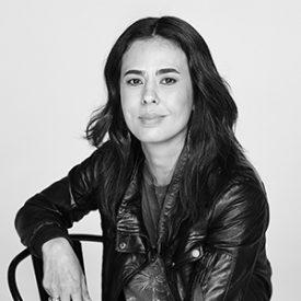 Debora Nitta