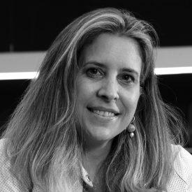 Ana Paula Castello Branco