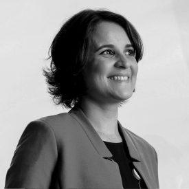 Sarah Buckwitz