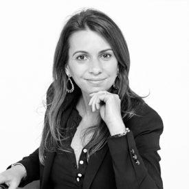 Flavia Altheman