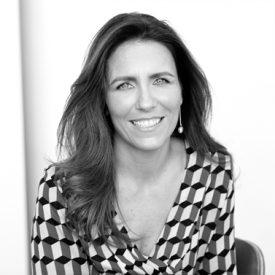 Patricia Kastrup