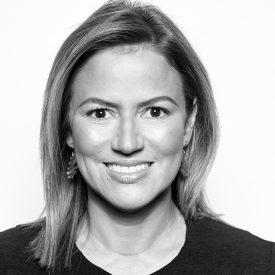 Poliana Sousa