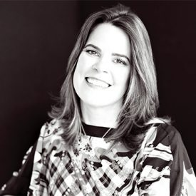 Polika Teixeira