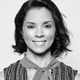 Silvana Balbo