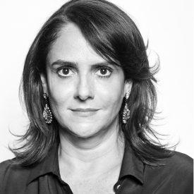 Tatiana Ponce