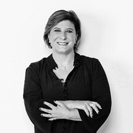 Monica de Carvalho