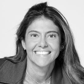 Maria Fernanda Albuquerque