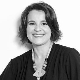 Sarah Buchwitz