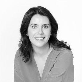 Marina Daineze